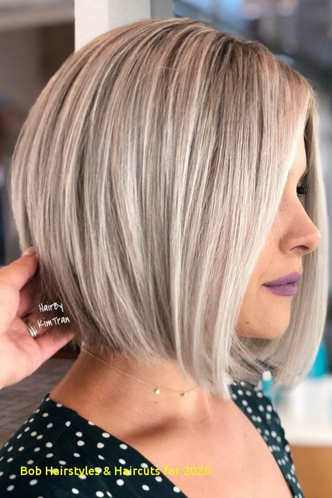 Bob Hairstyles Haircuts For 2020 Pin On Hair Of 96 Inspirational Bob Hairstyles Haircuts For 2020 Bob Hairstyles Hair Styles Stacked Bob Haircut