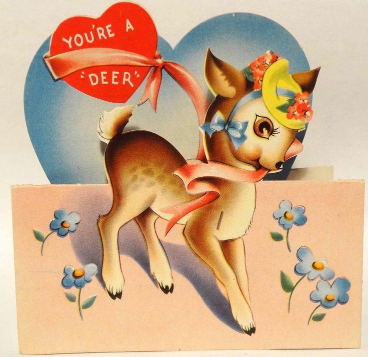 350 best Vintage Valentines Cards images – Vintage Valentines Cards