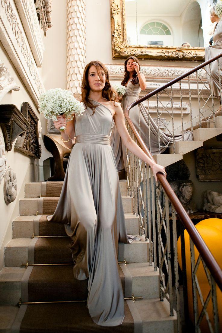 2 birds bridesmaid dresses junoir bridesmaid dresses 2 birds bridesmaid dresses 80 ombrellifo Gallery