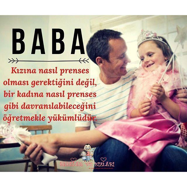 #babalarvekızları #babakız #internetbabaları #internetanneleri #anne #bana #ebeveyn #kadın #prenses #kızbabası #babakiz #babalarvekizlari #daughter #dad #father #aile