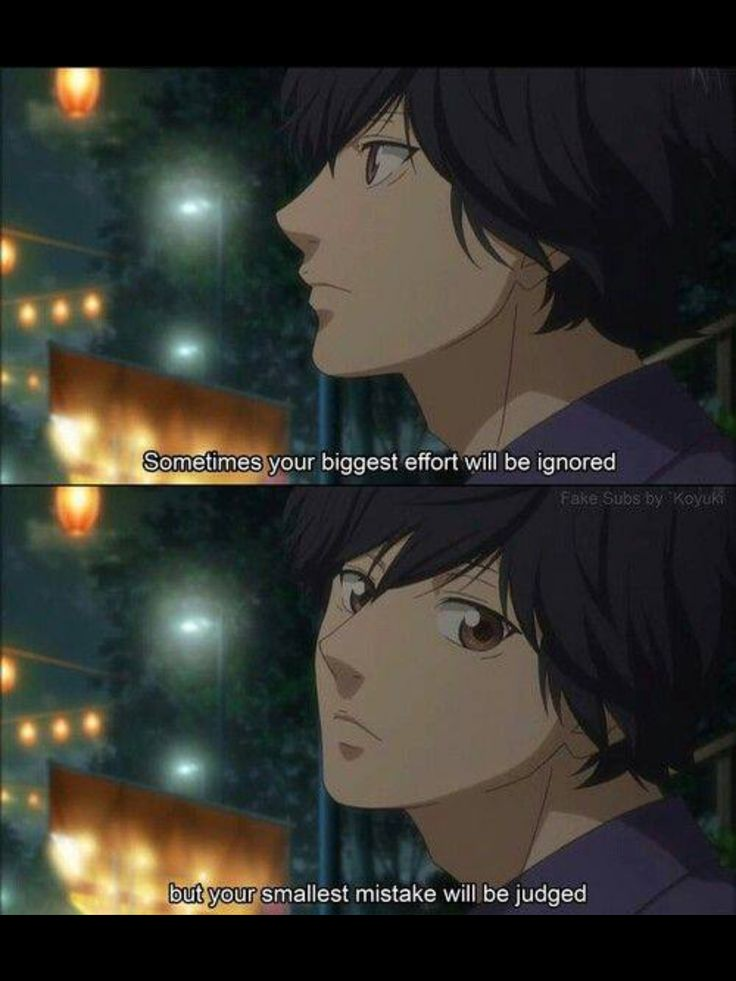 484 Best Images About Ao Haru Ride On Pinterest