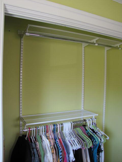 1000 images about elfa shelving children 39 s room on for Elfa desk system