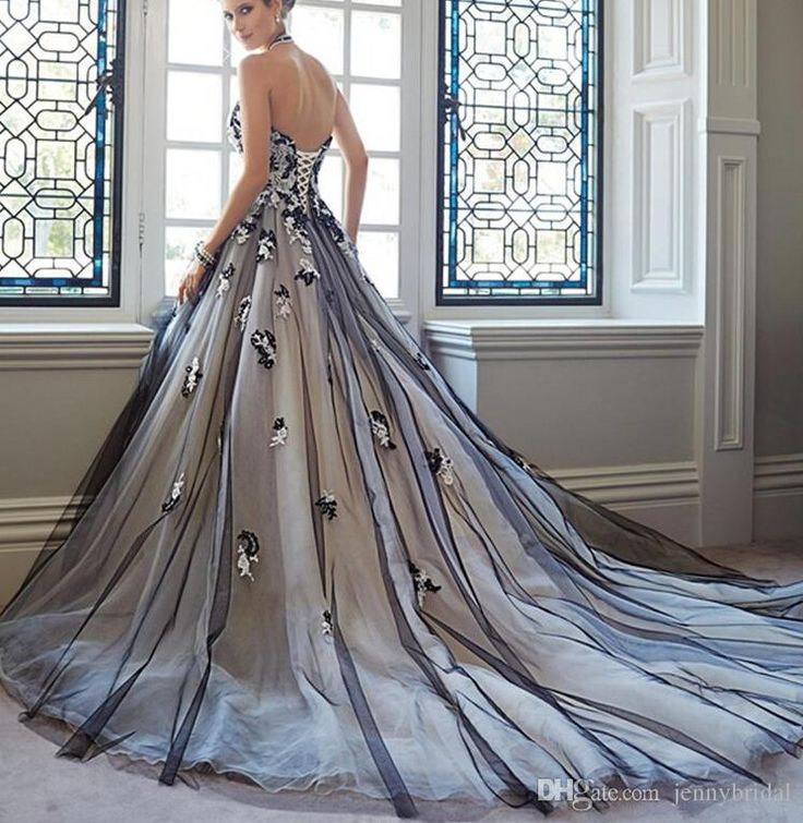 3217 Best Images About Bridal Trends On Pinterest