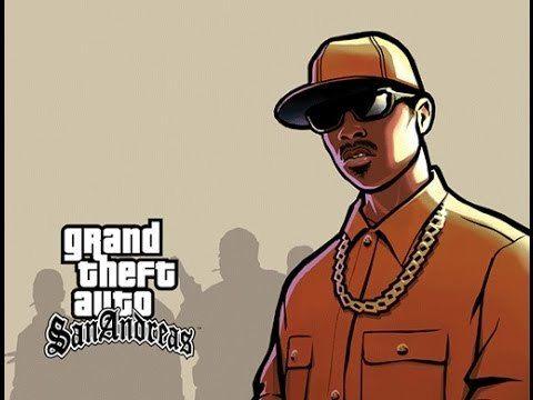 Obrażać GTA San Andreas to bluźnierstwo!  ►Oficjalna Strona: http://www.fanigtasa.pl/