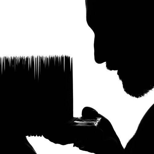 ___ le son inconnu ____ |penta improvisation| by Filippo Sorcinelli on SoundCloud
