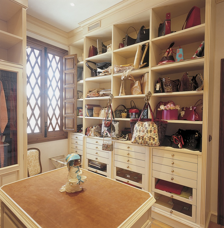 Beautiful Closets Pictures 211 best stunning closets images on pinterest | dresser, cabinets