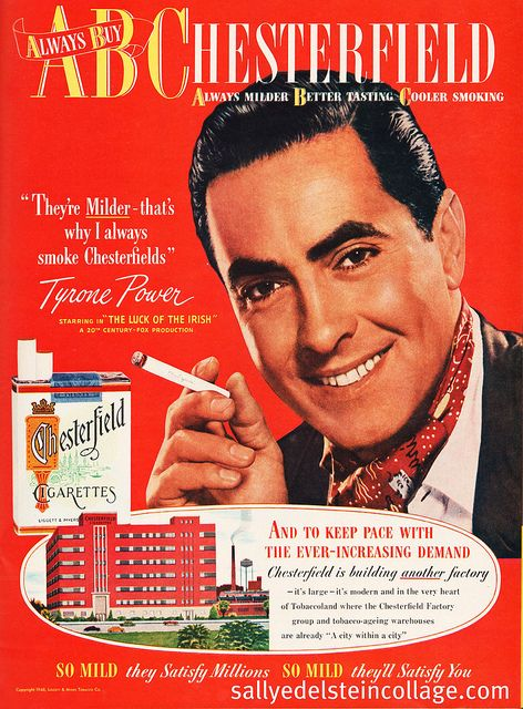 333 Best Images About When Smoking Was Cool On Pinterest