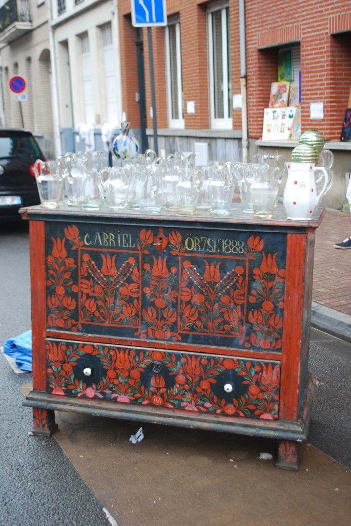 48 best Braderie de Lille images on Pinterest | Flea markets ...