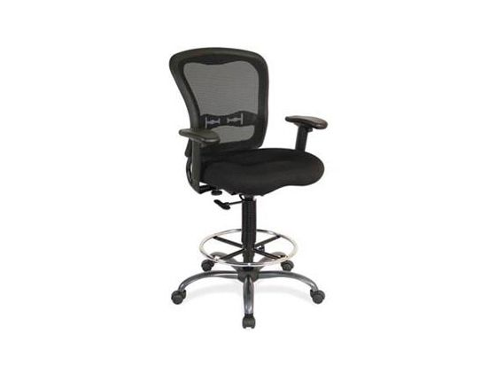 Office Chair Value Affordability Counter Height Applications
