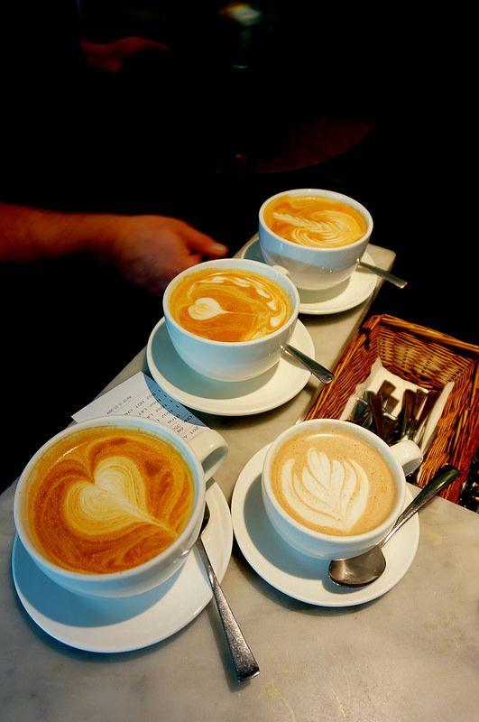 Nos tomamos un café??? - Página 9 4addcd19f0c7bfb483706a16e9a2de33