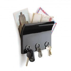 Органайзер для писем и ключей