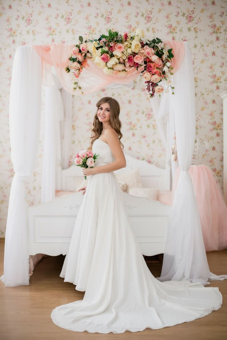 Wedding Dresses Designs To Lookout For Our Wedding - Gorgeous ...