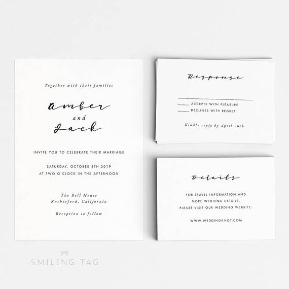 Best 25+ Sample Of Invitation Letter Ideas Only On Pinterest