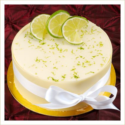 Yummy!!!  http://www.sugarbabyaprons.com/blog/item/124-key-lime-cake