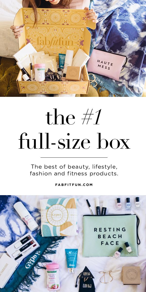 Get exclusive Birthday In A Box coupon codes & discounts up to 30% off when you join the cansechesma.cf email list Ends Dec. 31, $3 avg saved Make a loved one's special day memorable with low-priced party supplies from Birthday In A Box.