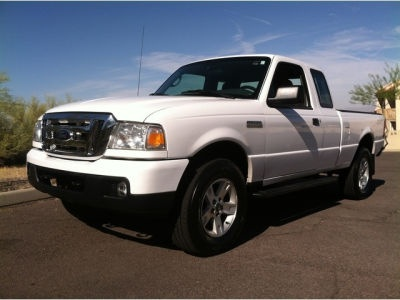 Used Ford Ranger, Best Deals on Used Ford Ranger, Used Ford Ranger Online, Best Used Car Deals: http://www.iseecars.com/used-cars/used-ford-ranger-for-sale