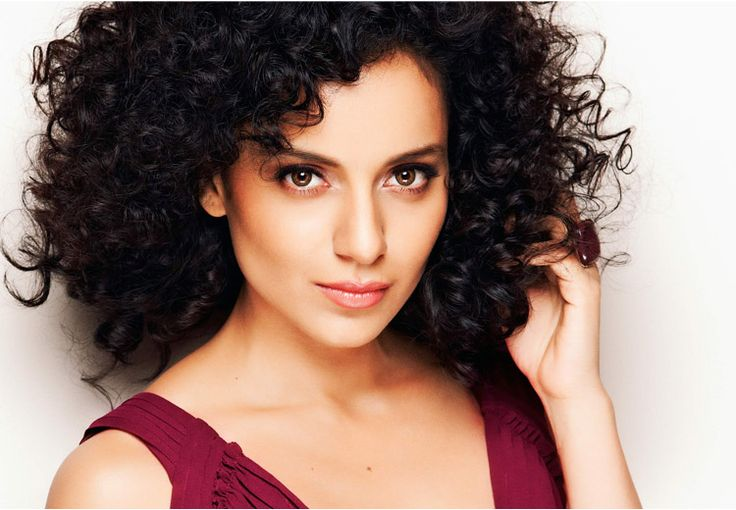 What I charge for my films is no one's business: Kangana #Bollywood #Movies #TIMC #TheIndianMovieChannel #Entertainment #Celebrity #Actor #Actress #Director #Singer #IndianCinema #Cinema #Films #Magazine #BollywoodNews #BollywoodFilms #video #song #hindimovie #indianactress #Fashion #Lifestyle #Gallery #celebrities #BollywoodCouple #BollywoodUpdates #BollywoodActress #BollywoodActor #News