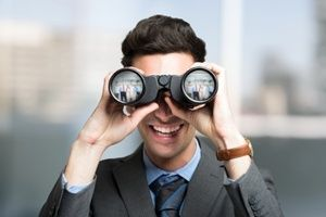 Search Engine Marketing - Five Bold Predictions About the Future of SEO and Social Media Marketing : MarketingProfs Article