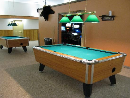 billardtisch beleuchtung standort bild oder adeddcddbde buy pool table pool tables