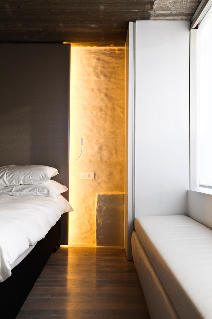 Best 25 hotel antwerpen ideas on pinterest hotels in for Design hotel antwerpen