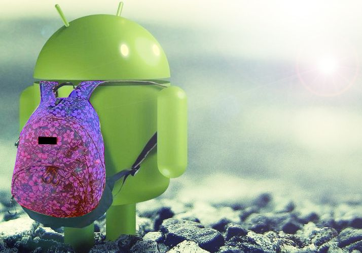 http://blog.xpertxone.com/major-benefits-and-key-challenges-of-android-development-6/-Capable Android applications have any kind of effect on the planet.