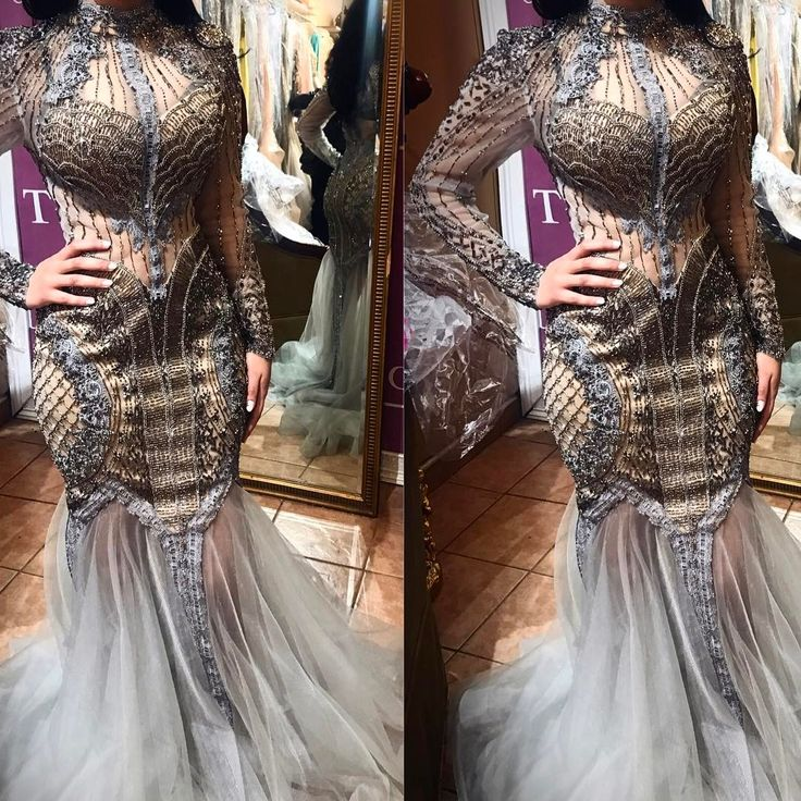 where to buy prom dresses in nyc