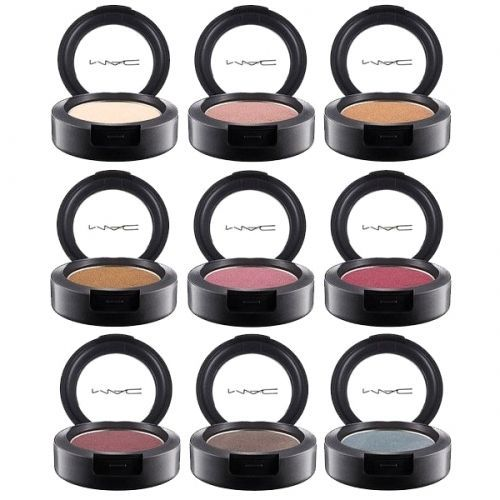 Nuova limited edition : Mac Office Hour. - Tentazione Makeup - Tentazione Makeup - http://www.tentazionemakeup.it/2012/09/nuova-limited-edition-mac-office-hour/ #collection #limited #mac #makeup #eyeshadow #ombretto