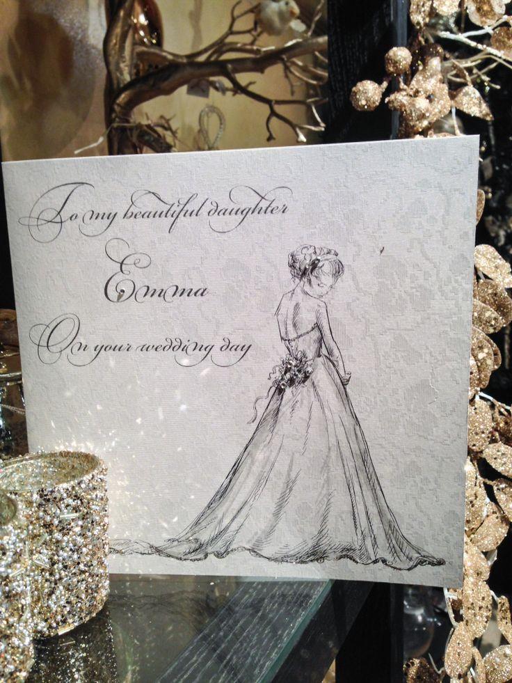 50 best Wedding Invitations images on Pinterest | Plan de tables ...
