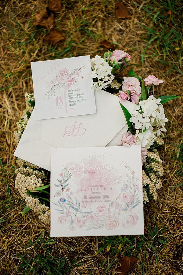 Engagement – Lisa&Simone&Oliver » Linda Nari Photography
