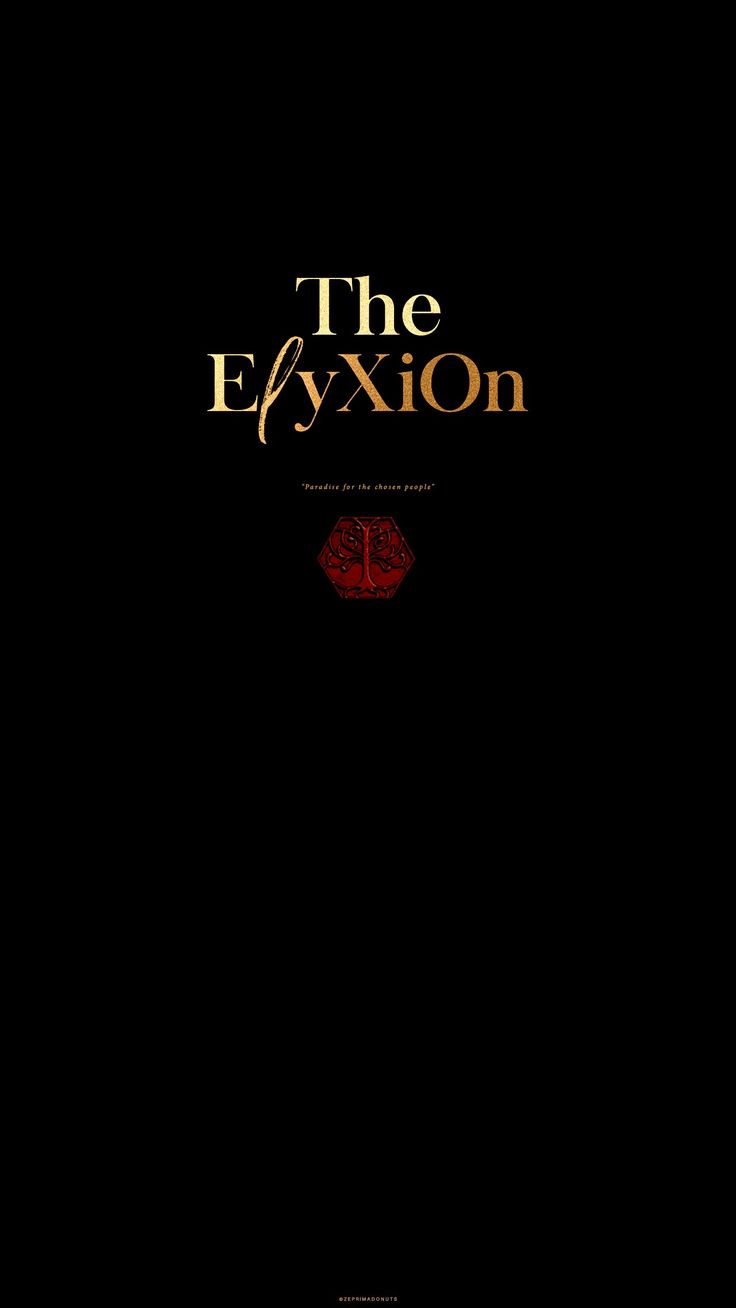 EXO PLANET #4 - The EℓyXiOn