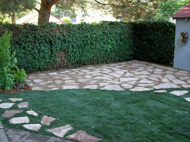 Garden Ideas Brick Paver Terrace Landscape Boulders Edging Stones Stone  Slabs Garden Pavers Natural Backyard Gravel Driveways For Sale Flagstone  Cool ...