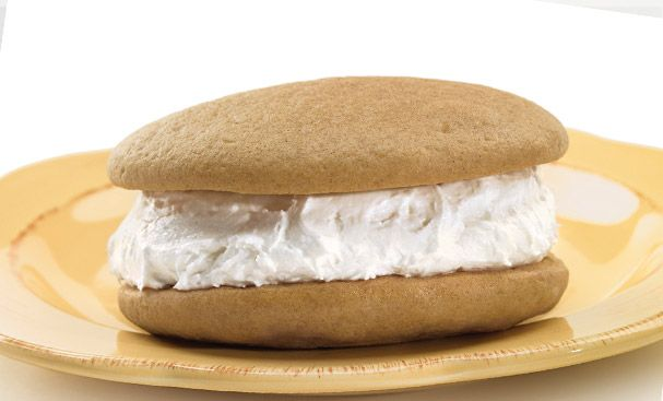 Gourmet Whoopie Pies | Wicked Whoopies  Farmingdale, Maine and Freeport, Maine