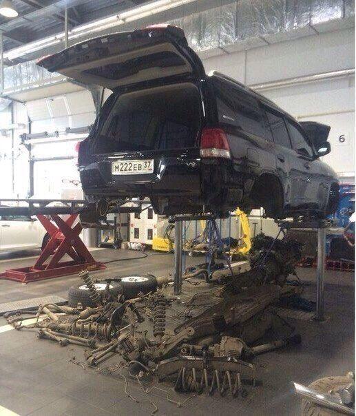 DriveLabs.ru | Мы знаем все об автомобилях