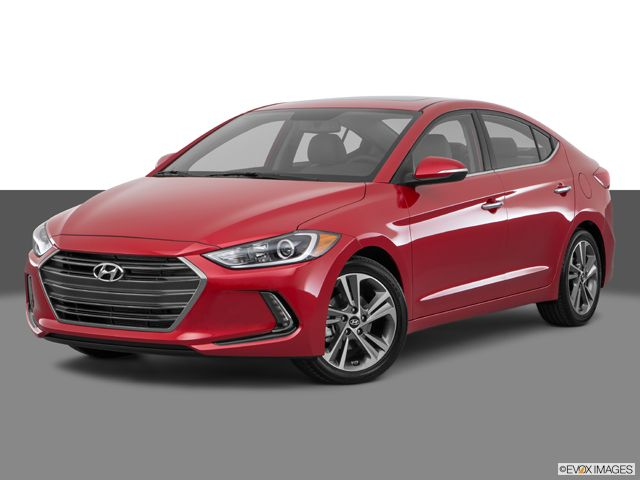 2017 Hyundai Elantra ozleasing.com/   OZ Leasing // Sales // Rentals  National Car Leasing Agency Carrying All Makes And Models & National Car Leasing
