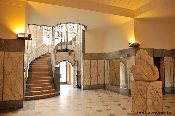 153 best images about tilburg on pinterest villas the for Interieur utrechtsestraat