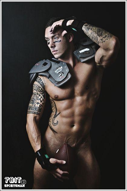 Introducing you to Deon Jackson: Entitlement Sportsman Shots, Jackson Photography, Photographers Deon, Based Photographers, Sexy Photoshoot, Photoshoot Entitlement, Hot Guys, Deon Jackson For, Hot Men