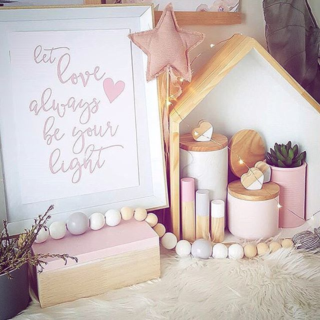 print and canvas banner let love always be your light cinderella love quote girls room girls nursery http://studiobowerbird.bigcartel.com/product/love-light