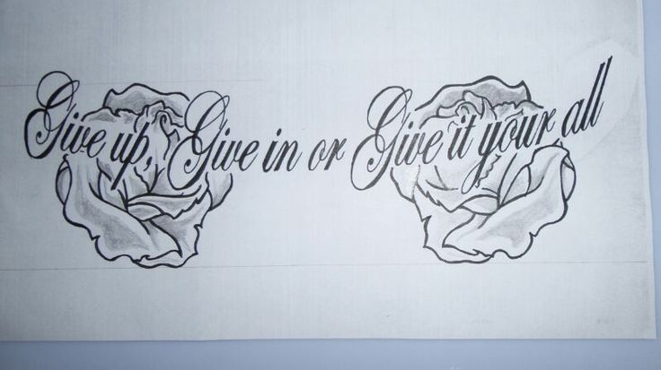 Lower stomach tattoo! Can't wait to get this done in a couple of weeks :)