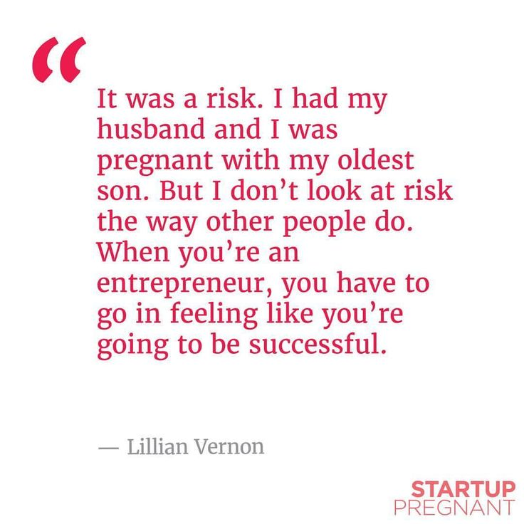 Best Startup Pregnant Images On   Leadership Badass