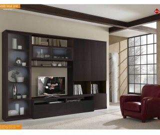 Best 8 Wall Units Furniture Foto Ideas