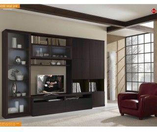 Best 8 Wall Units Furniture Foto Ideas