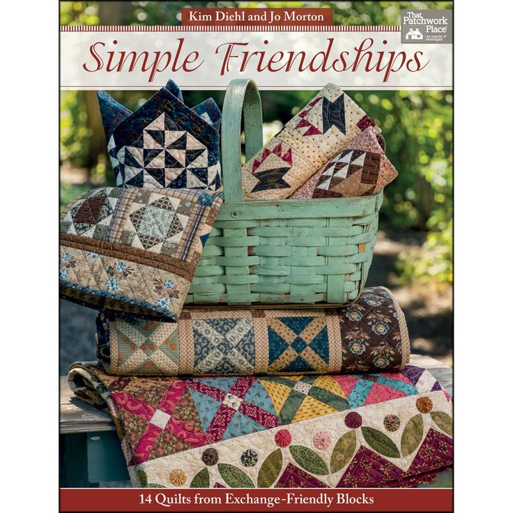 17 best Quilting Books For Sale images on Pinterest : best quilting books - Adamdwight.com