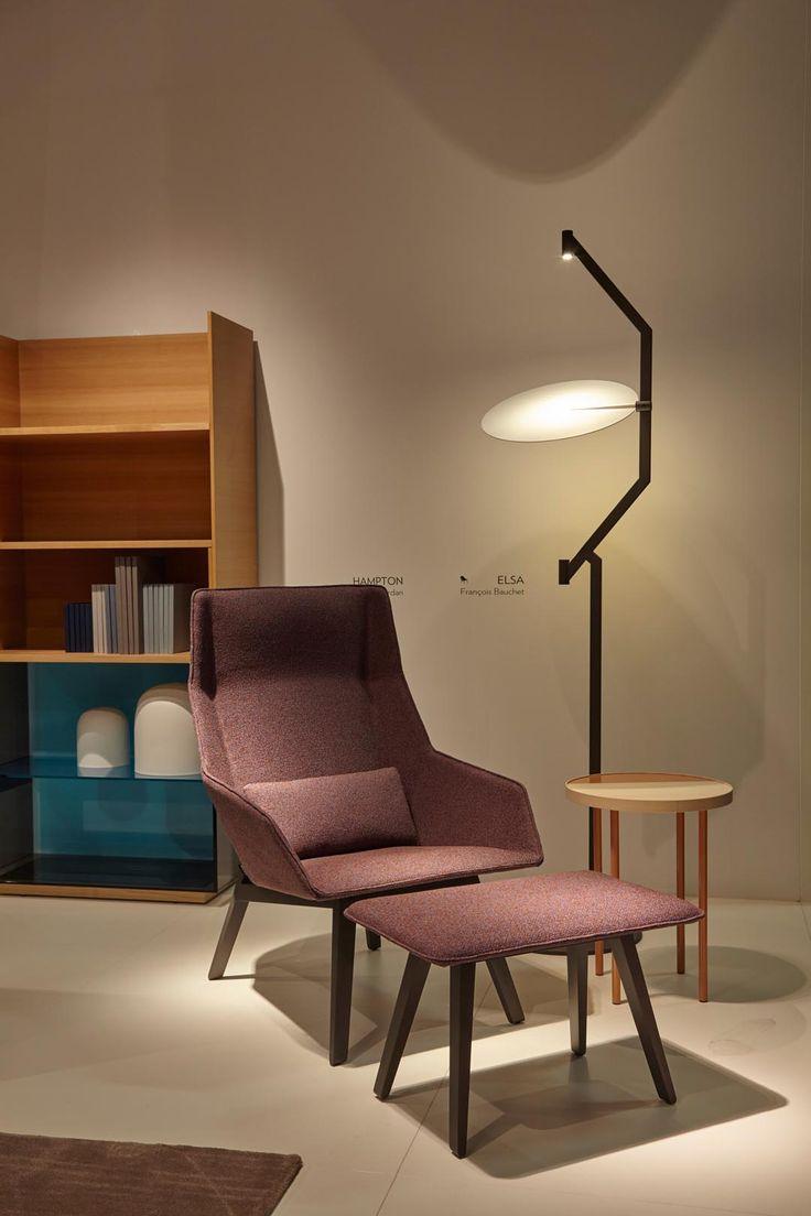 100 best ligne roset first introductions images on pinterest ligne roset cologne and. Black Bedroom Furniture Sets. Home Design Ideas
