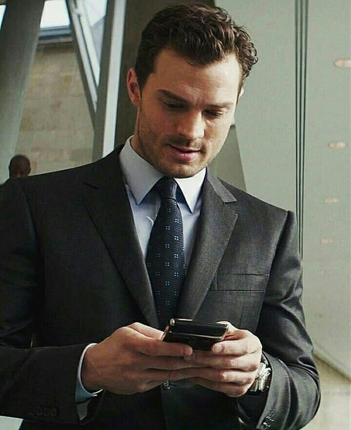 Jamie dornan model actor sixpack fifty shades darker