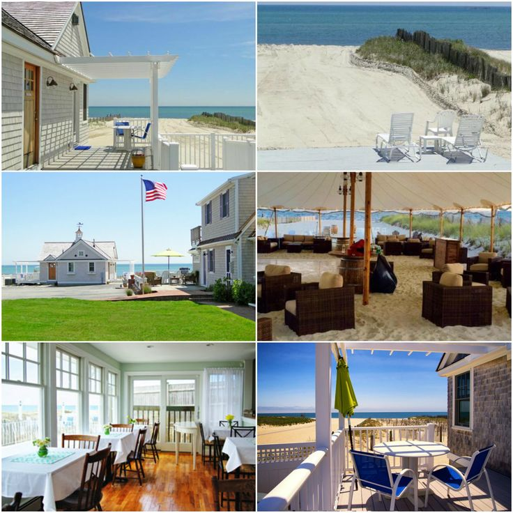 Inn on the Beach, Harwich Point, MA. $3000 site fee + $600 beach use for ceremony. All rentals, including tent, not included. our site fees do not include tent rental, equipment rental or catering .