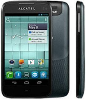 Alcatel, Daftar Harga HP, Harga HP Alcatel, Harga Smartphone, onetouch, Tablet Alcatel Android, Handphone Alcatel,