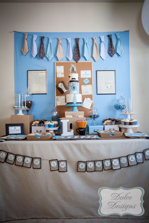 214 best images about Ch on Pinterest Mesas Baby shower