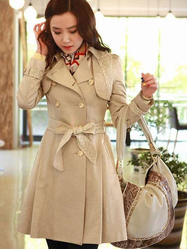 Best 25  Women's peacoats ideas only on Pinterest | Hp share price ...