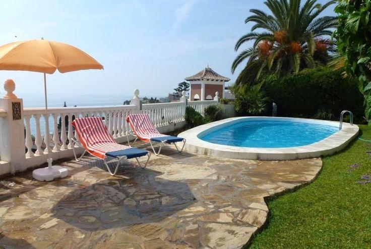 8 best Villa in Costa Blanca, Spanien images on Pinterest Mansions