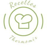 Recette Thermomix t31